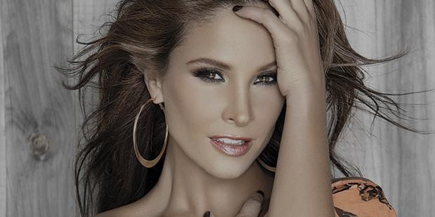 Seydi Lorena Rojas Gonzalez