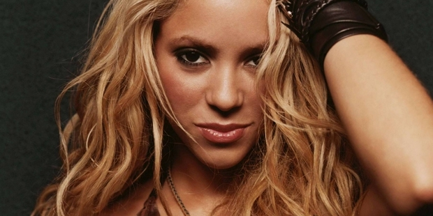 Shakira Story Bio Facts Networth Family Auto Home Famous Singers Successstory