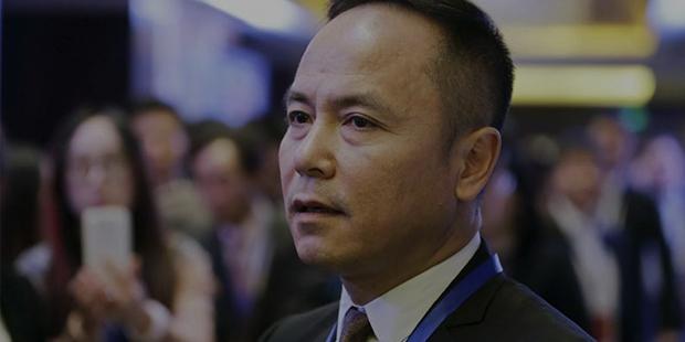 Shen Guojun
