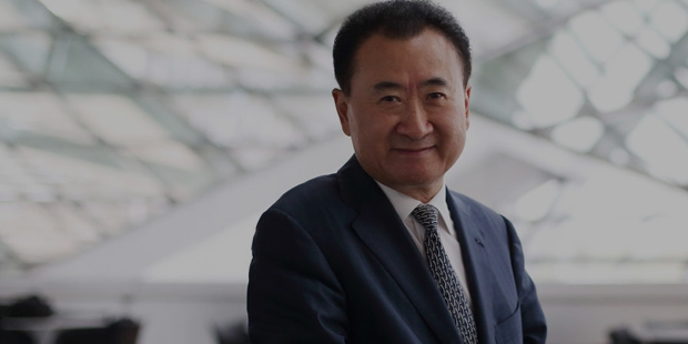 Wang Jianlin Story - Bio, Facts, Networth, Family, Auto