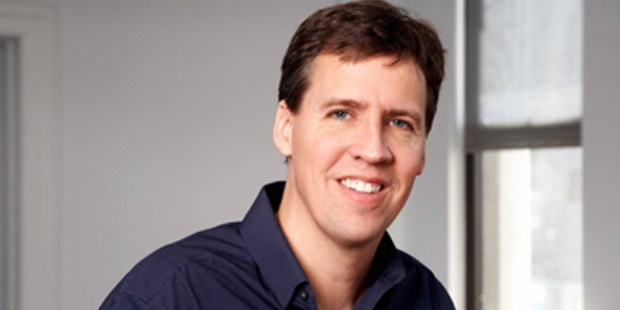 Jeff kinney story bio facts networth family auto home famous