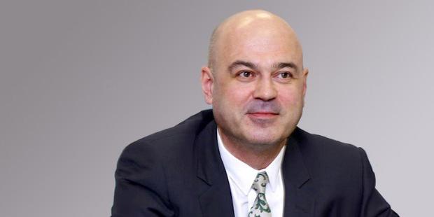 Alexey Viktorovich Kuzmichev