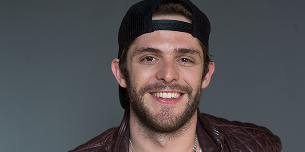 Thomas Rhett Akins, Jr