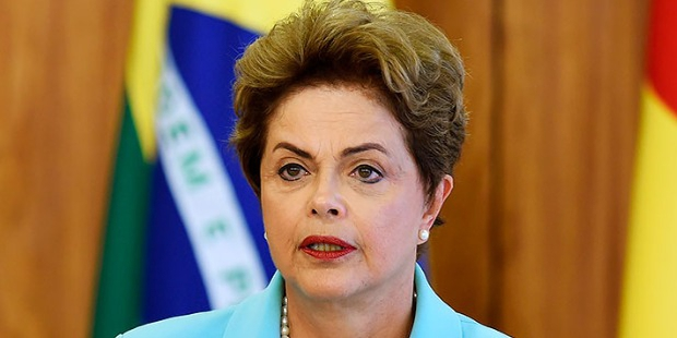 Dilma Rousseff Story - Bio, Facts, Home, Family, Auto, Net