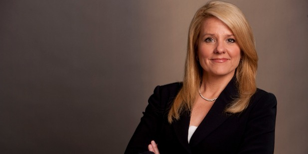 Gwynne Shotwell Story - Bio, Facts, Networth, Home, Family