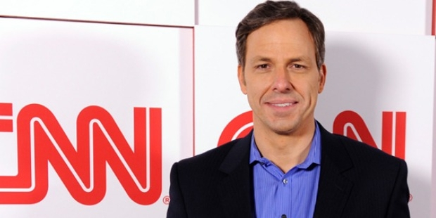 Jacob Paul Tapper