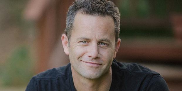 Kirk Thomas Cameron
