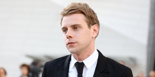 JW Anderson Story - Bio, Facts, Networth, Home, Family, Auto