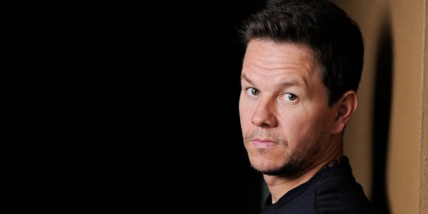 Mark Robert Michael Wahlberg