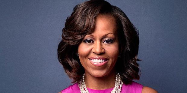 Usa Auto Insurance >> Michelle Obama Story - Bio, Facts, Networth, Family, Home, Auto | Famous Politicians | SuccessStory