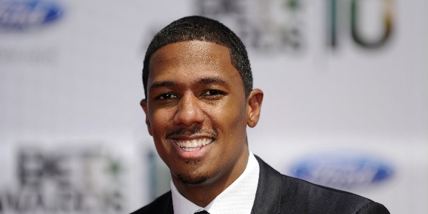 Nick Cannon Story Bio Facts Home Family Net Worth Famous Actors Successstory