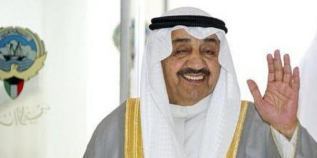 Jassem Al-Kharafi