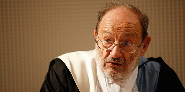 an analysis of umberto eco writing style Semiotic analysis has been grounded on  of signs in thomas a sebeok's research and umberto eco's writing,  eco, umberto semiotics and the.