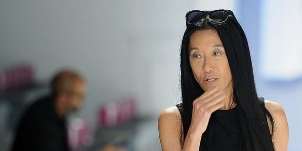 Vera Ellen Wang
