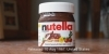 Nutella SuccessStory