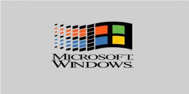 Microsoft Windows Story