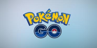 Pokemon Go Story