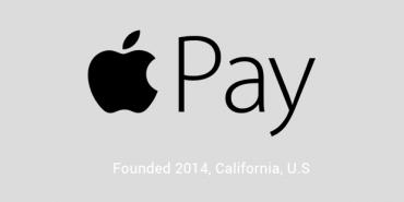 Apple Pay Story