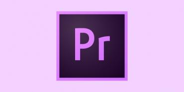 Adobe Premiere Pro Story