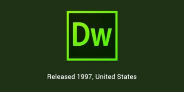 Dreamweaver Story