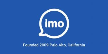 Imo Free Calls Story
