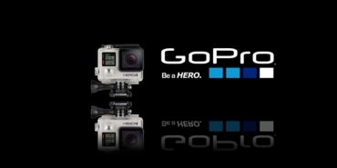 GoPro HERO cameras Story