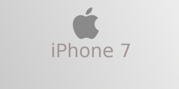IPhone 7 Story