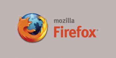 Mozilla Firefox Story