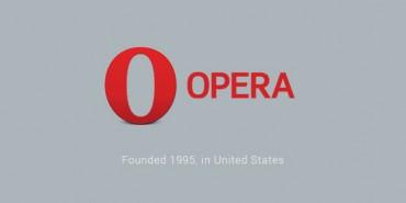 Opera  Story