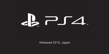 PlayStation 4 Story