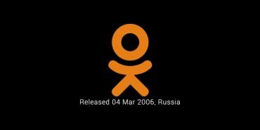 Odnoklassniki Story