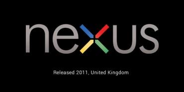 Galaxy Nexus Story