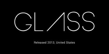 Google Glass Story