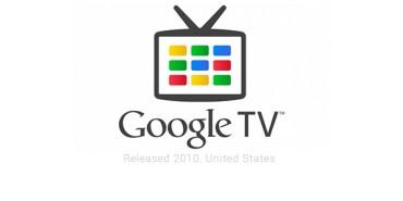 Google TV   Story