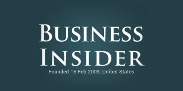 Business Insider  Story