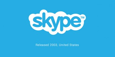 Skype Story