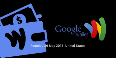Google Wallet  Story