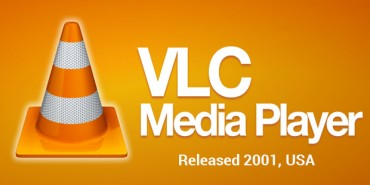 VLC Media Player Story