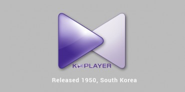 KMPlayer Story