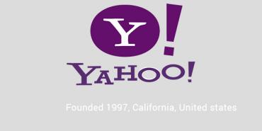 Yahoo Mail Story