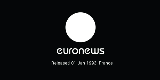 Euronews
