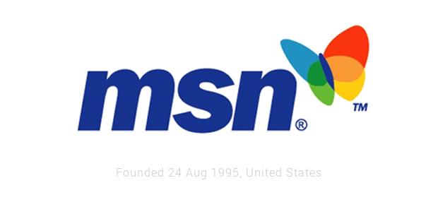 MSN Dating login