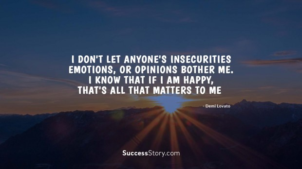 17 Alone Quotes Famous Quotes Successstory