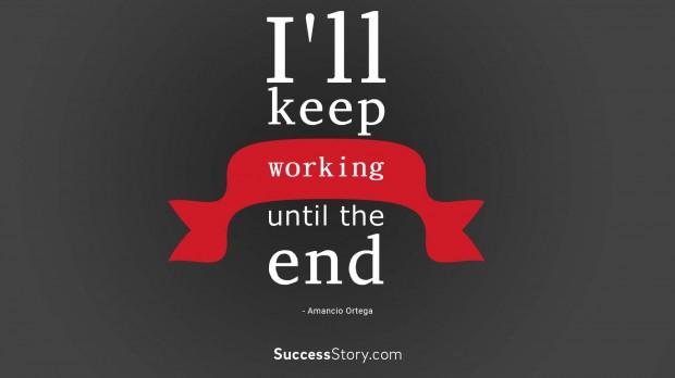 I ll keep