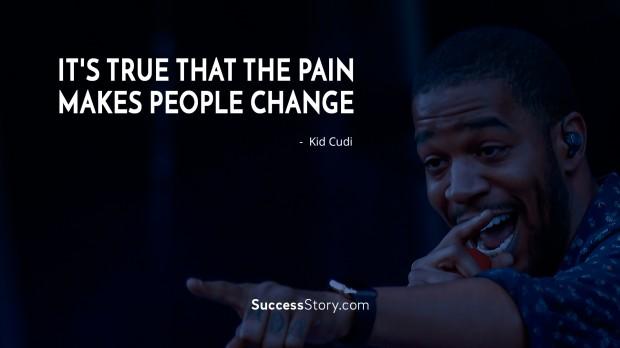 It S True 5