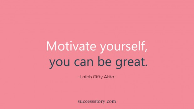 Motivate%20yourself,%20you%20can%20be%20great.png