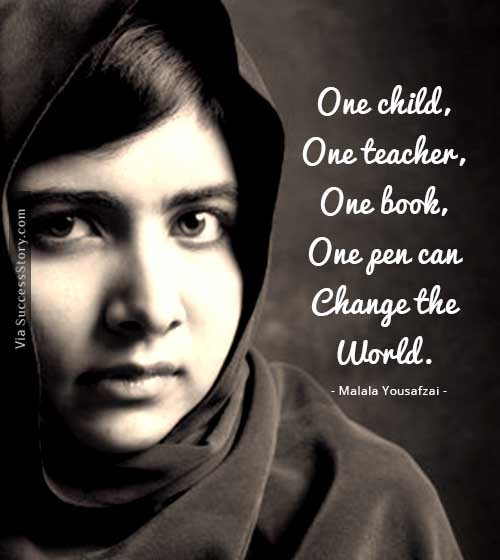 One%20child,%20one%20teacher,%20one%20book,%20one%20pen%20can%20change%20the%20world..jpg