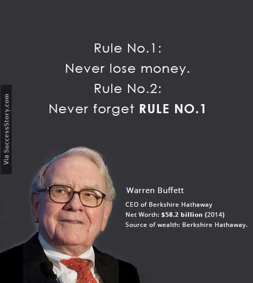 Rule%20No1Never%20lose%20money..jpg