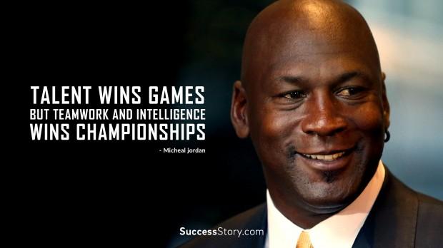 Michael Jordan Famous Quotes Adorable 30 Famous Michael Jordan Quotes  Famous Quotes  Successstory