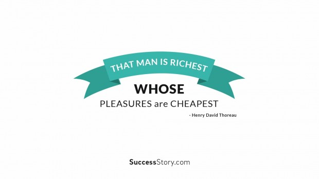 That man is richest